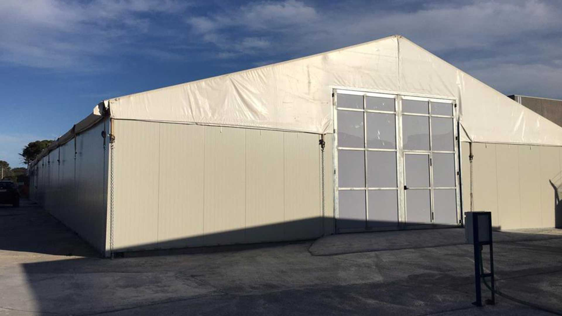 30-logistica-gallery-promostand